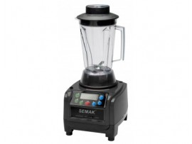 Heavy Duty VitaCrush Blender 1500 Watt VCE1500 Semak