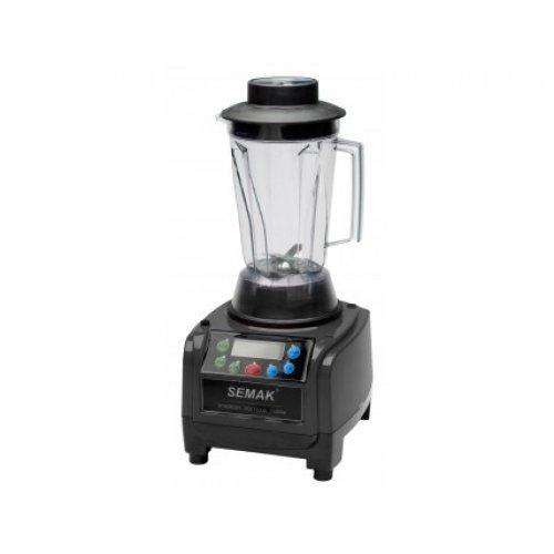 Heavy Duty VitaCrush Blender 1500 Watt VCE1500 Semak