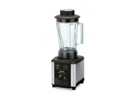 VitaCrush Mini Blender Light Commercial VCM1050 Semak