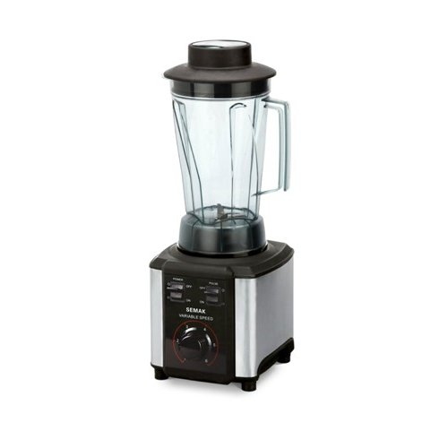 VitaCrush Mini Blender Light Commercial VCM1050 Semak