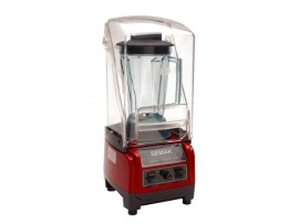 Heavy Duty VitaCrush Blender 1390 Watt VCM1390 Semak