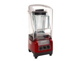 Heavy Duty VitaCrush Blender 1390 Watt VCM1390 Semak