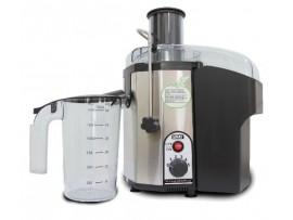 VitaJuice Pro VJP2013 Commercial Centrifugal Juicer Semak