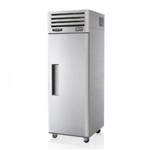 Skipio TurboAir Stainless Steel Solid Door Freezer 574L