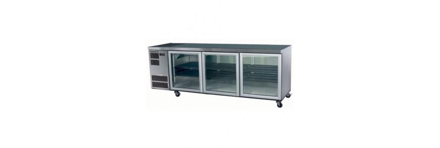 Underbench Refrigeration