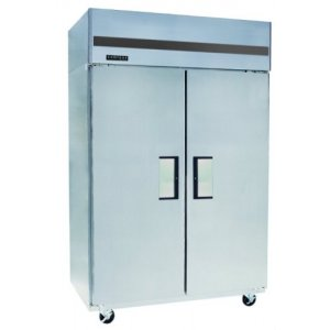 Centaur 2 Door Chiller Upright Skope