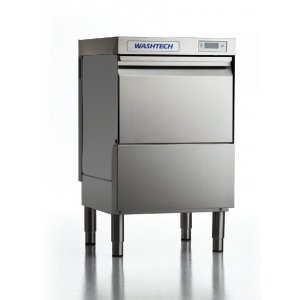 High Performance Glasswasher Washtech GM