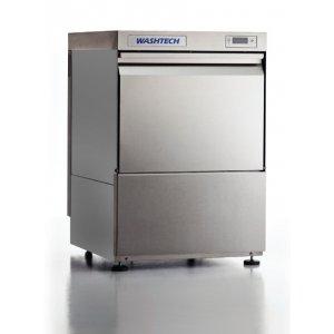 Underbench Dishwasher Washtech UD