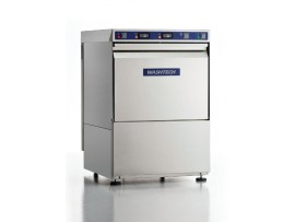 Economy Underbench Dishwasher Washtech XU