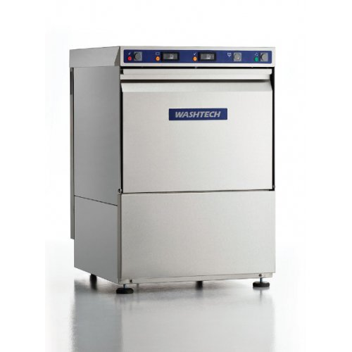 Economy Underbench Dishwasher Washtech XU