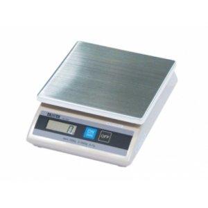 Digital Scale 1kg x 1g Wedderburn KD-200