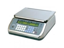 Digital Price Computing Scale 15Kg 15 pre-sets Wedderburn