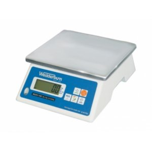 Digital Bench Scale 10 kg Wedderburn