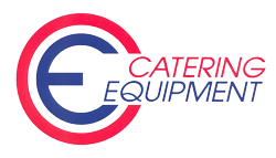 CE Catering Equipment